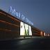 Bargain Hunting at Mall of Dhahran - Kingdom of Saudi Arabia