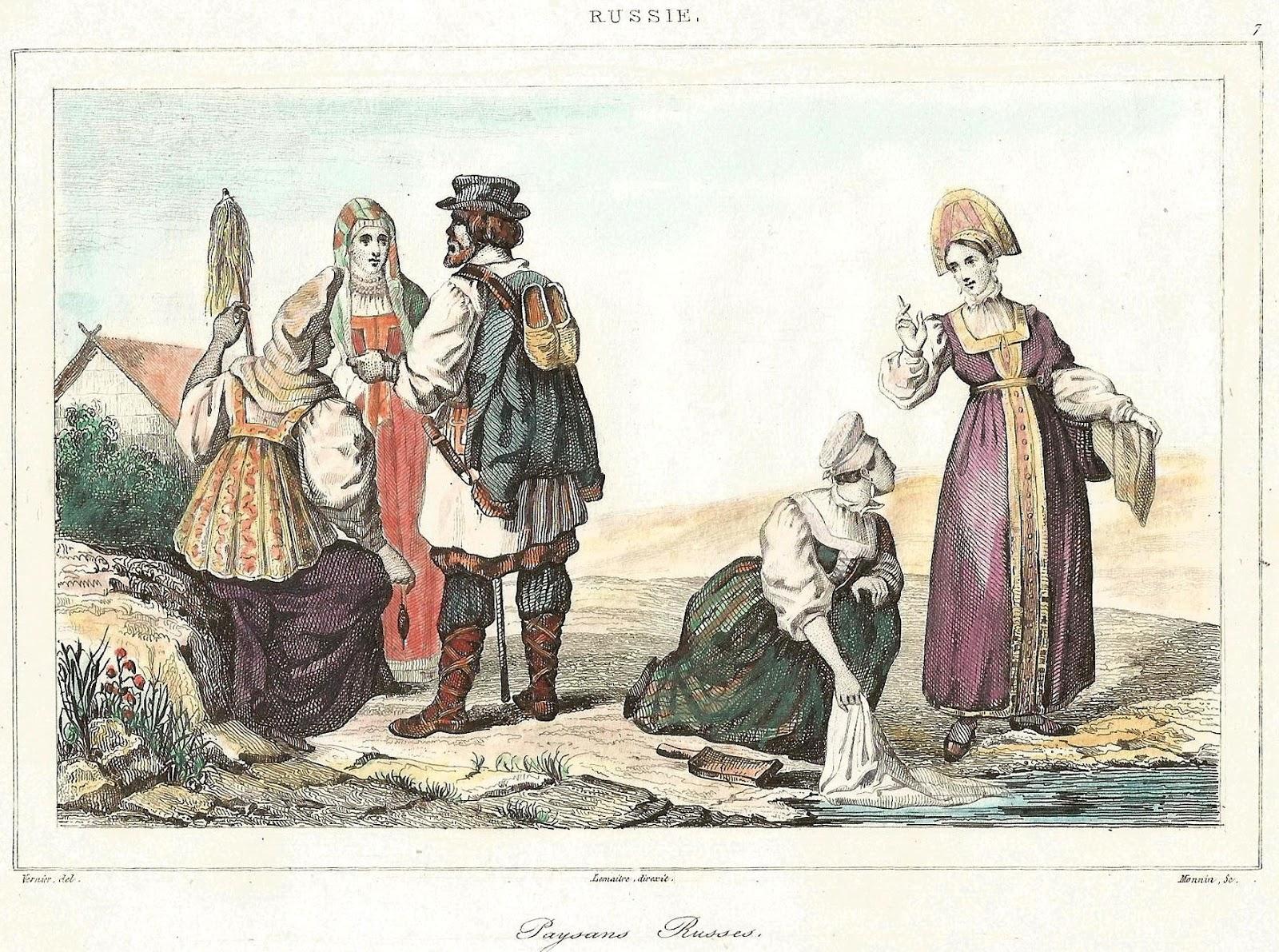 Мини сочинение или рассказ на тему один день из жизни крестьянина 6класс история средних веков
