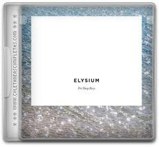 Download Pet Shop Boys - Elysium (2012)