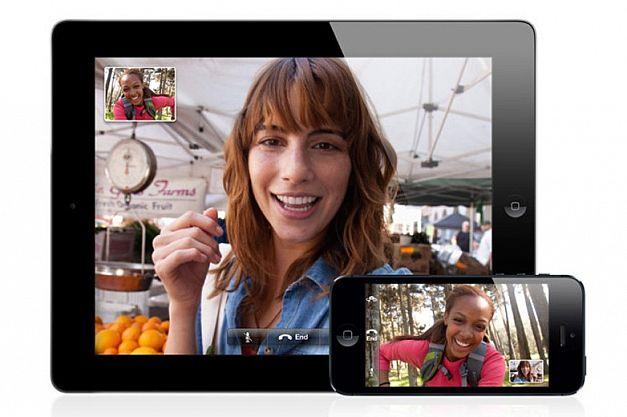 أفضل 5 تطبيقات لمكالمات الفيديو للهواتف الذكية واللوحية