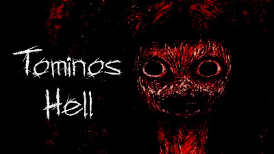 Tomino's Hell Puisi Pembawa Kematian