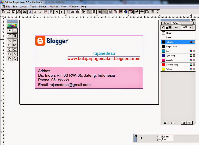 Image Result For Cara Memperkecil Ukuran File Pdf Dengan Microsoft Word