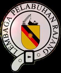 Jawatan Kosong Terkini 2015 di Lembaga Pelabuhan Rajang (LPR) http://mehkerja.blogspot.my/