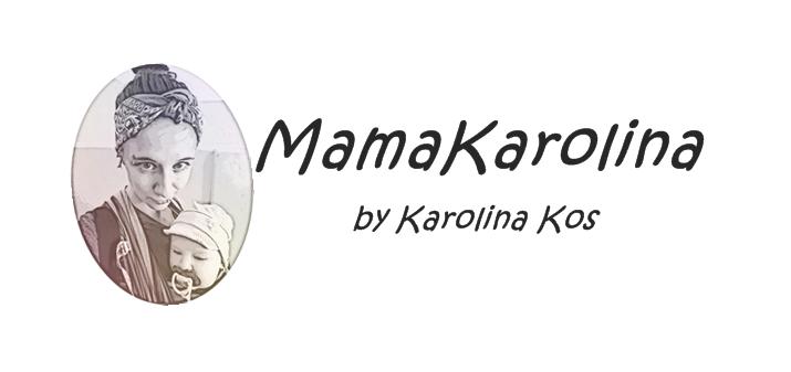 Mama Karolina