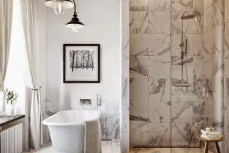 bathroom vanities dallas