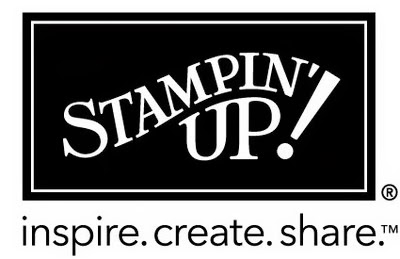 Stampin'Utopia