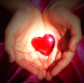 kata+mutiara+cinta Kata Kata Cinta Paling Keren