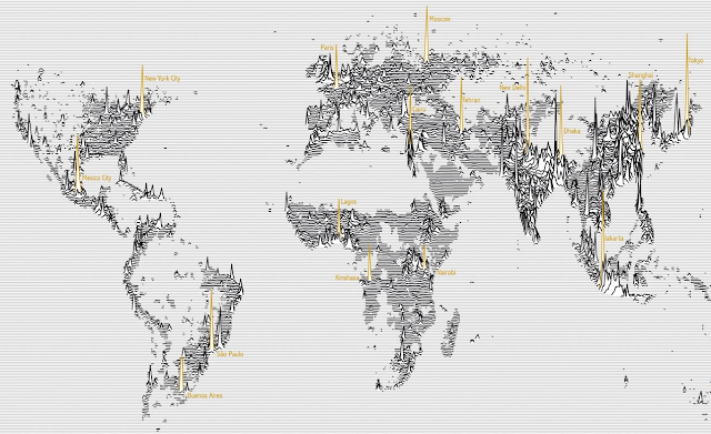 http://spatial.ly/2013/09/population-lines/