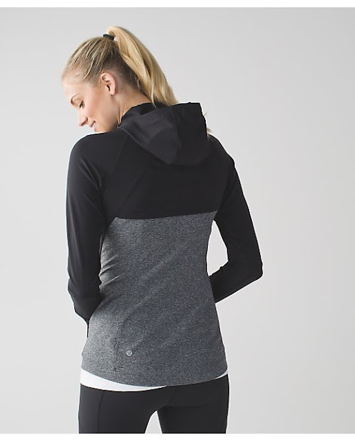 lululemon-rain-on-train-on-jacket
