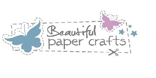beautifulpapercrafts.co.uk