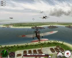 Download Games Attack On Pearl Harbor Untuk Komputer