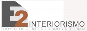 E2 INTERIORISMO : NEGOCIOS DE LOS QUE SENTIRSE ORGULLOSO