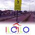1st Iloilo Bike Festival on March 30