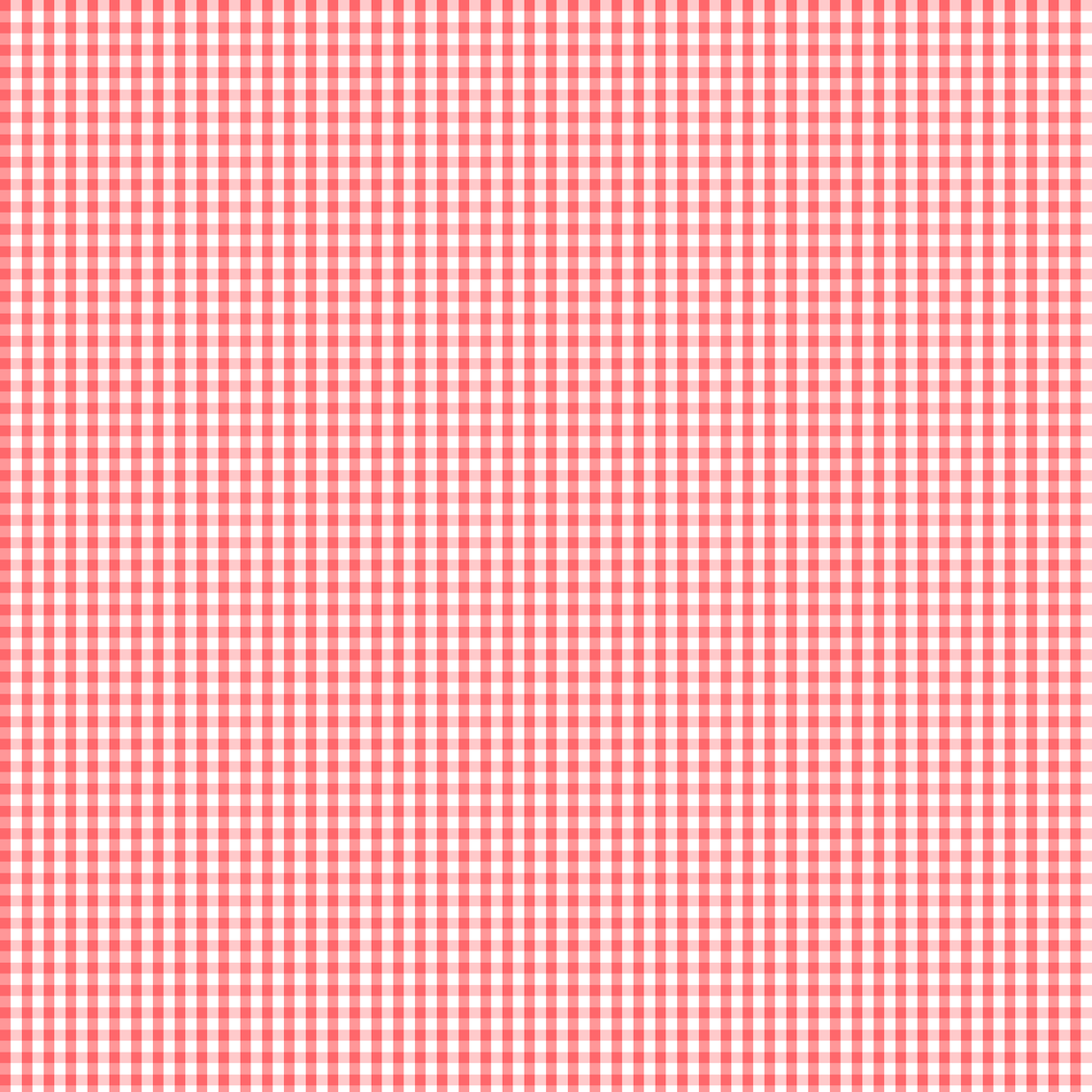 Checkered Scrapbook Paper Gingham Scrapbook Paper