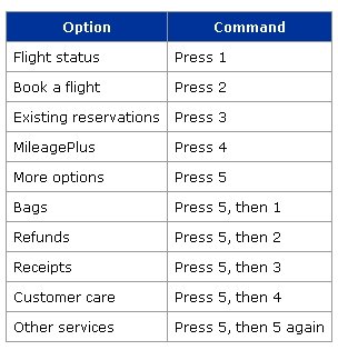 how to modify united award ticket for free points miles martinis