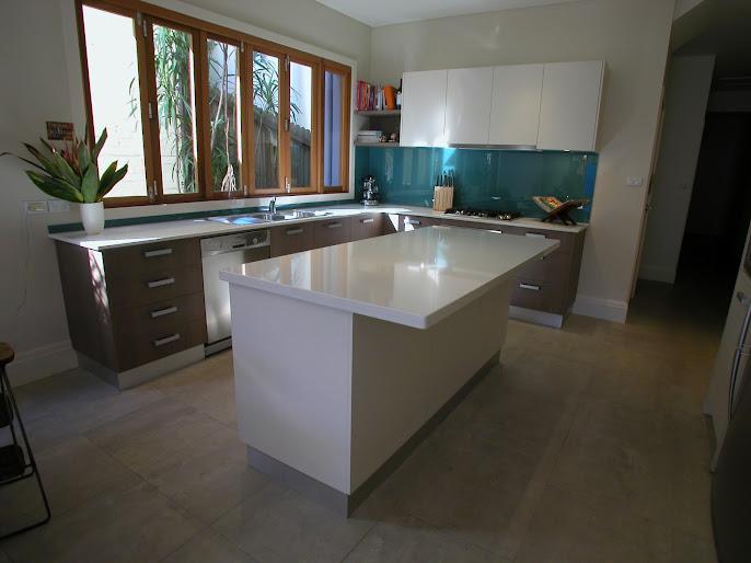 #21 Kitchen Design Ideas