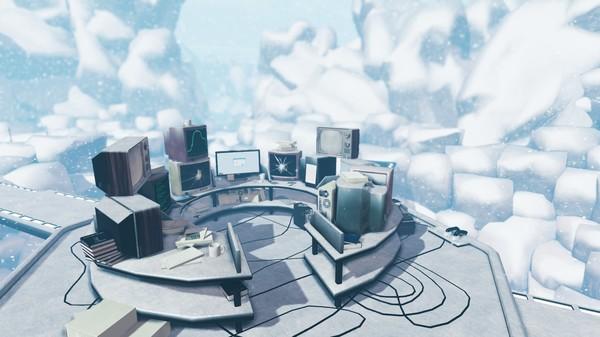 Game Dream - GameGokil.com