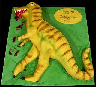dinosaur birthday cake,dinosaur birthday cakes,dinosaur birthday cakes for kids,dinosaur birthday party ideas,birthday cakes