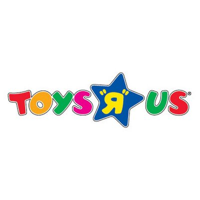 toys r us - photo #6