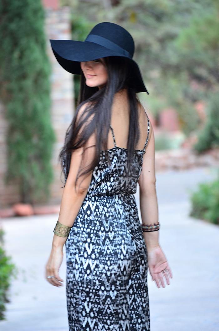 asian american fashion blogger