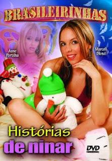 sexo Brasileirinhas   Histórias de Ninar online