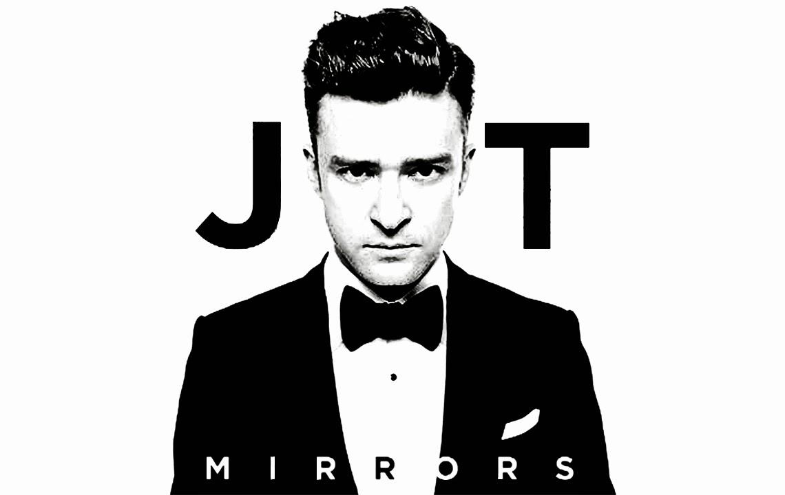 justin timberlake mp3 song download