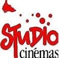 Studio cinémas Tours