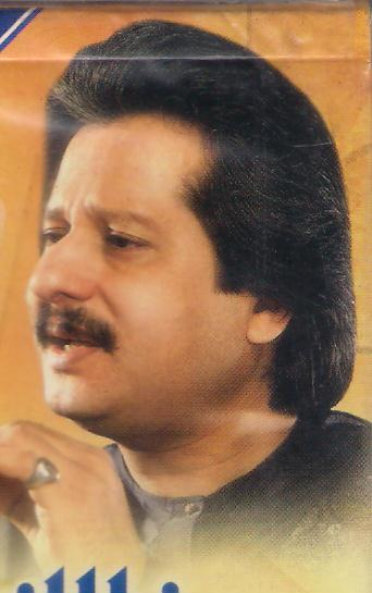 Talat Mahmood Ghazals From The Films