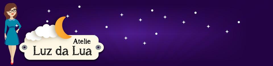 Ateliê Luz da Lua