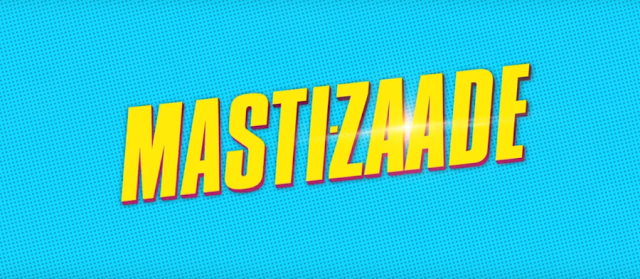 Mastizaade (2016) Hindi Full HD Movie Free Download