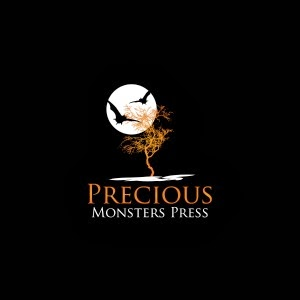Precious Monsters Press