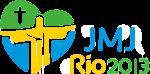 SITE OFICIAL DA JORNADA MUNDIAL DA JUVENTUDE - RIO 2013