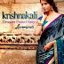 Laxmipati Sarees presented Krishnakali Designer Printed Sarees 2014