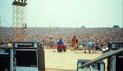 Rock 1on1 - Richie Havens Woodstock 1969.png