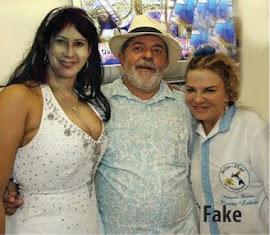 Veja: vale tudo contra Lula