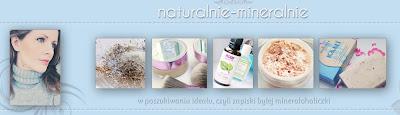 http://naturalnie-mineralnie.pl/