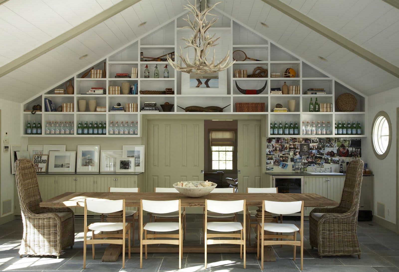 Maison Decor A Beautiful Home In Long Island Invites Us