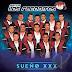 Banda Los Recoditos - Sueño XXX [2014] [MEGA] CD Completo