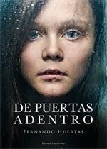 http://www.editorialcirculorojo.es/publicaciones/c%C3%ADrculo-rojo-novela-v/de-puertas-adentro/