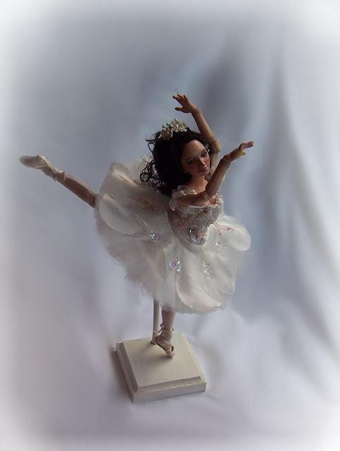 muñecas de porcelana quince años