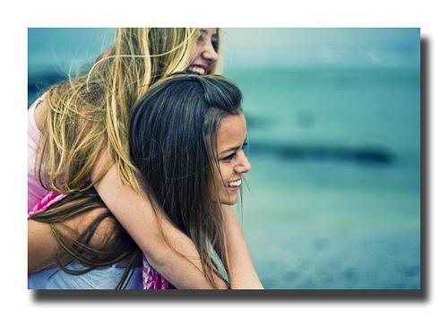 Blog de rafaelababy : ✿╰☆╮Ƹ̵̡Ӝ̵̨̄ƷTudo para orkut e msn, Amizade