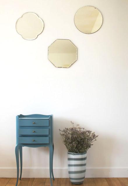 island of white d cembre 2012. Black Bedroom Furniture Sets. Home Design Ideas