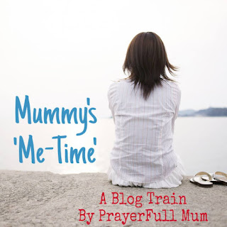 http://prayerfullmum.net/blog-train-mummys-me-time/
