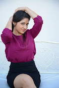 Prabhjeet Kaur Sizzling Photo shoot gallery-thumbnail-11