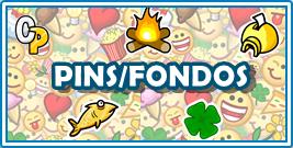 PINS/Fondos