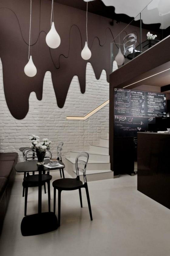 Arquidry Arquitectura en Seco: octubre 2012