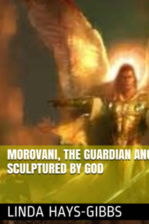 Morovani, The Guardian Angel