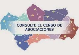 ASOCIACIONES DE SALUD