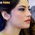 Neelam Muneer & Noor Khan Violet Fonce Clothing Photoshoot (Video)