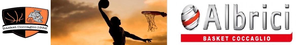 Basket Coccaglio